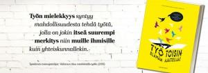 Slide-Tiili-Tyoelaman-2000x700