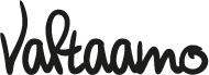 Valtaamo